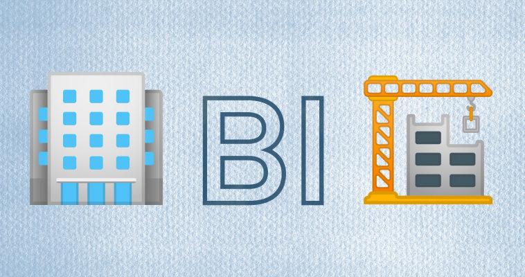 📊 Как стать разработчиком BI-систем в 2021 году