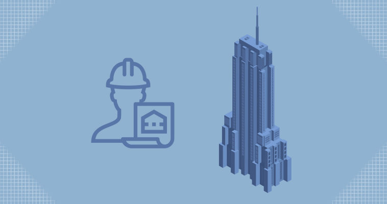 🔀 Где изучать профессию архитектора информационных систем: книги, каналы YouTube и курсы