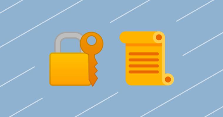 🕵 Какие сертификаты нужны специалисту по кибербезопасности?