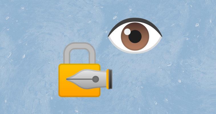 🕵 Кибербезопасность в 2021 году: ответы на главные вопросы новичков
