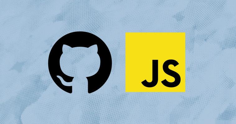 😻 7 проектов на GitHub, которые необходимы каждому JavaScript-разработчику
