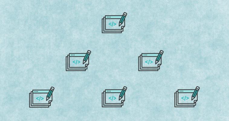 🛠 6 полезных фронтенд-приемов, о которых вы, возможно, не знаете