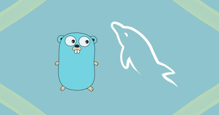 🛠 Взаимодействие MySQL и Go: подводные камни автоматической кодогенерации