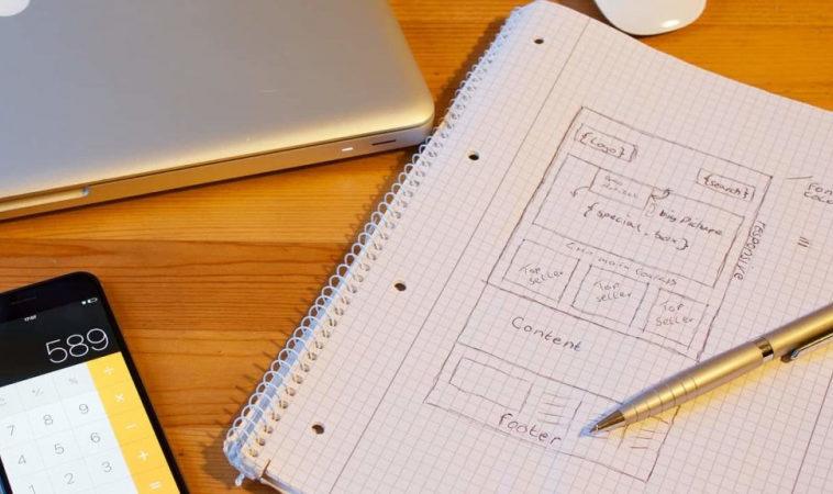 12 идей проектов на Python, которые украсят ваше портфолио