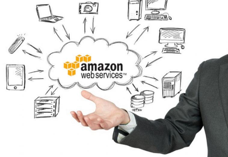 Amazon отключила инфраструктуру NSO Group из-за истории с Pegasus