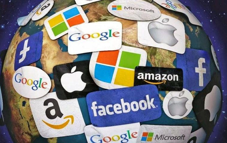 Байден подписал указ, направленный на усиление конкуренции и борьбу с большими компаниями