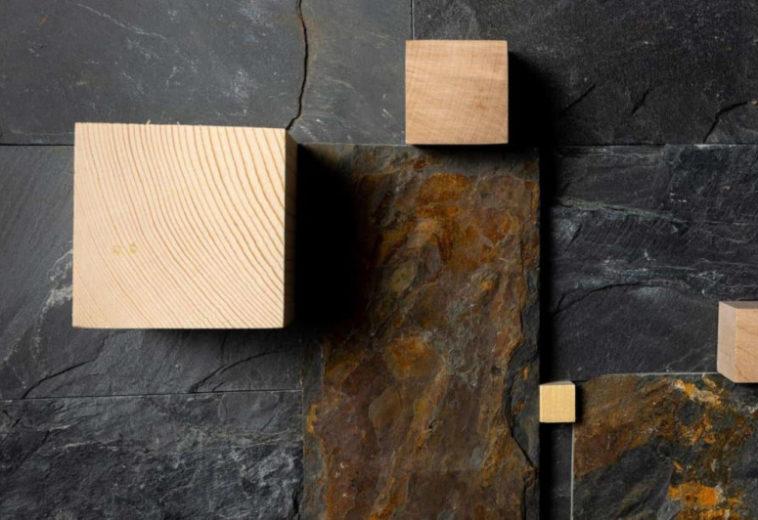 Делим деревянный куб: задачка на пространственное мышление