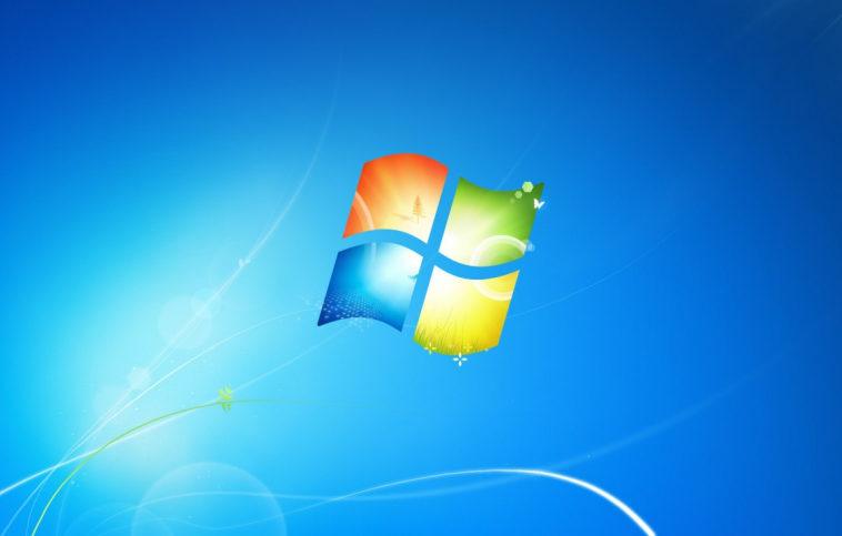 Документ Lenovo: обновление с Windows 7 до 11 придётся выполнять в виде чистой переустановки или сначала накатить 10-ку
