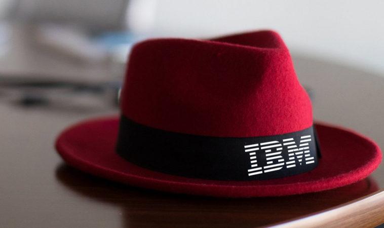 Джим Уайтхёрст ушёл с поста главы IBM через 14 месяцев после вступления в должность