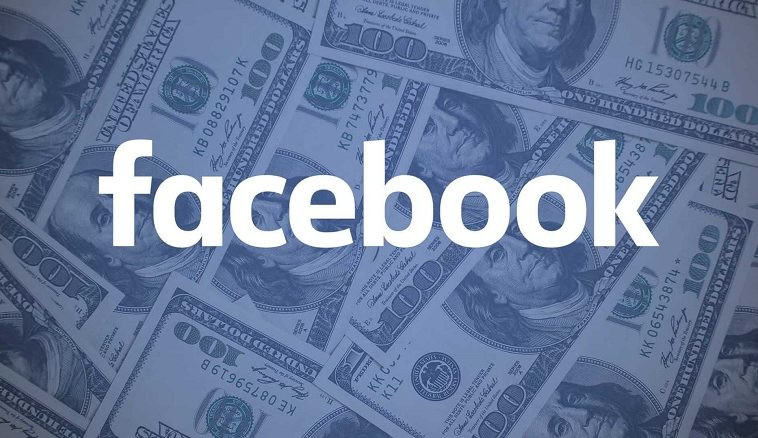 Facebook и Instagram выплатят авторам контента миллиард долларов