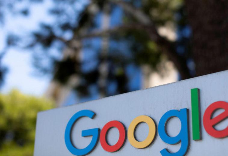 Facebook, Twitter и Google пригрозили покинуть Гонконг из-за предлагаемых законов о данных