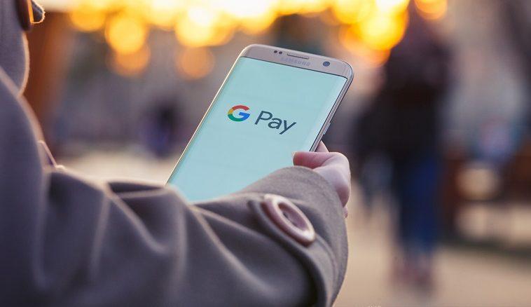 Google планирует выйти на японский рынок финансовых услуг