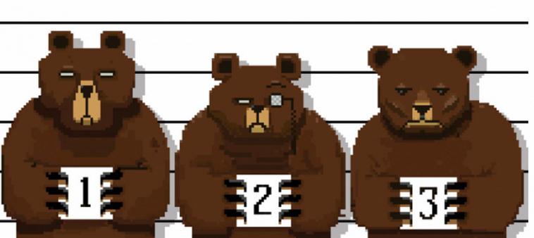 Хакеров из Cozy Bear заподозрили в атаке на нацкомитет Республиканской партии США