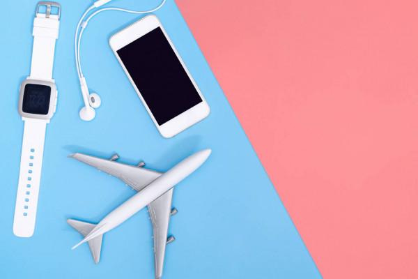 Hi-tech туризм развивается: итоги конкурса TravelTech Challenge