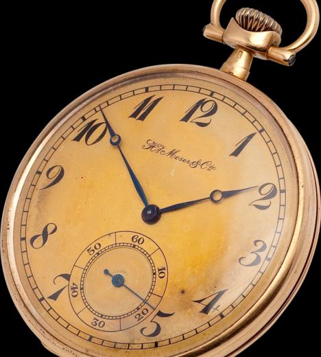 Как использовать объект timedelta для работы с датами в Python