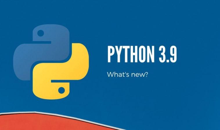 Как в Python 3.9 исправили декораторы и улучшили словари