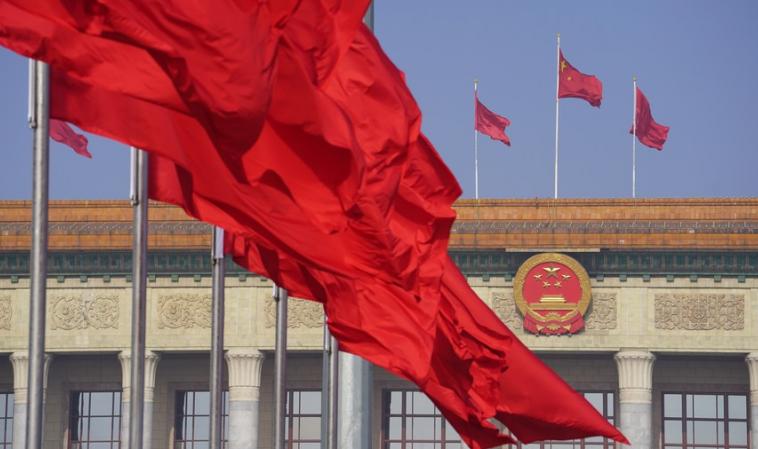 Китай предписал местным интернет-компаниям максимально быстро сообщать правительству об атаках и уязвимостях