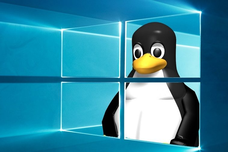 Линус Торвальдс заявил, что драйвер NTFS готов к добавлению в ядро Linux