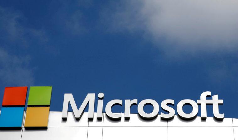 Майкрософт обязали отключать вредоносные сайты с омоглифами в домене