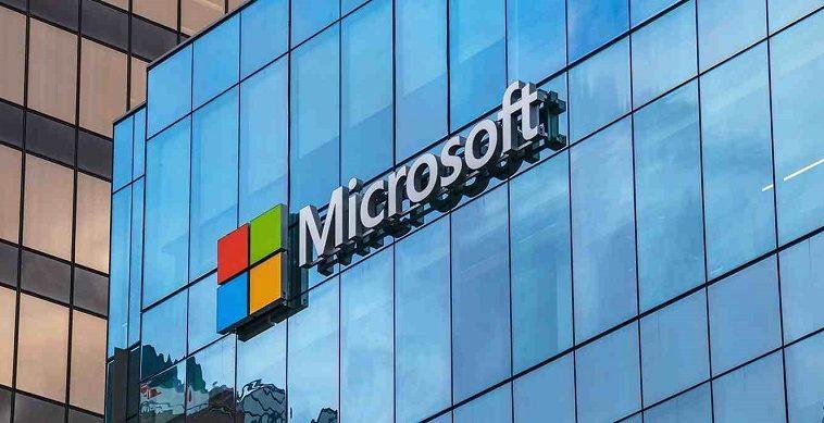Microsoft выдала сотрудникам бонус в размере $1500 за работу в пандемию
