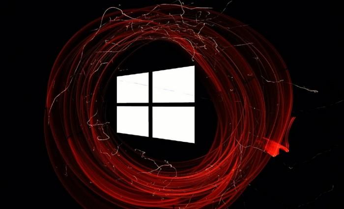 Microsoft закрыла RCE вектор уязвимости PrintNightmare во многих версиях Windows