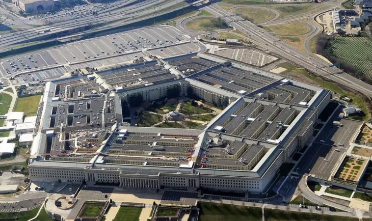 Министерство обороны США аннулировало контракт JEDI Cloud на $10 млрд из-за вражды Microsoft и Amazon