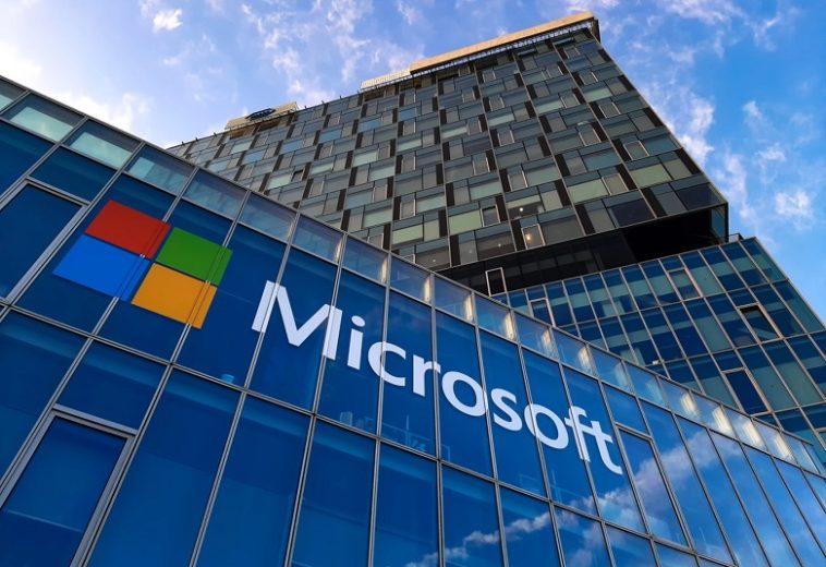 НАТО и правительство США обвинили Китай в атаках на Microsoft Exchange