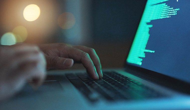 Rapid7 покупает IntSights, израильский стартап в области кибербезопасности, за $335 миллионов