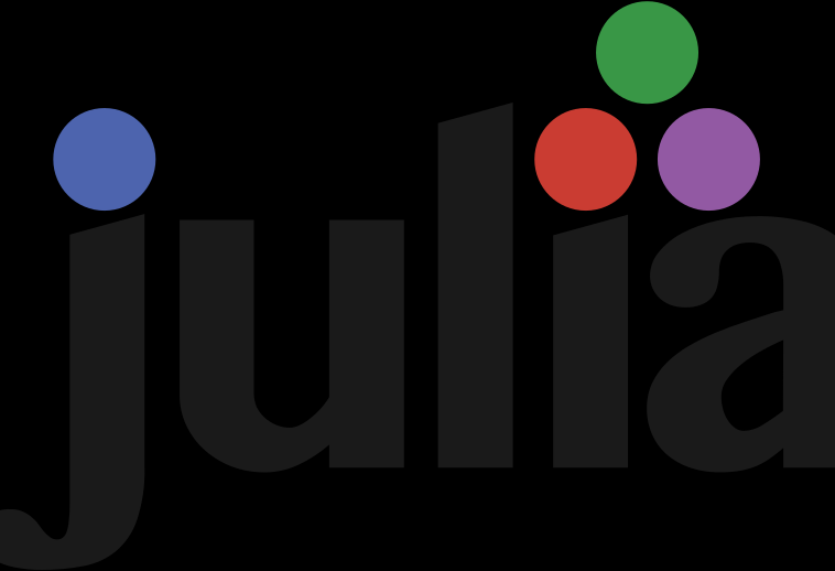 Разработчик языка программирования Julia собрал $24 млн в первом раунде финансирования