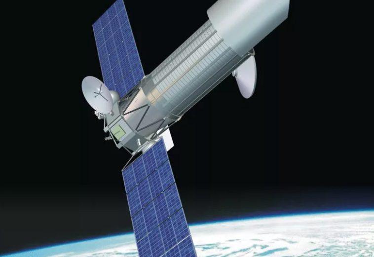 Россия выделила 3,7 миллиарда рублей на создание аналога телескопа «Хаббл»