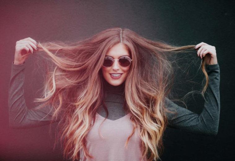 Сколько живет один волос на голове? Задачка на логику