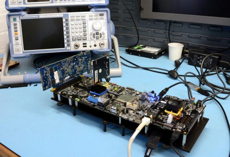 СМИ: «Ростех» разработает процессоры для школ, вузов и больниц за 27,8 млрд рублей