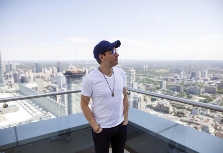 Сооснователь Ethereum Энтони Ди Иорио продает свою компанию и уходит из индустрии