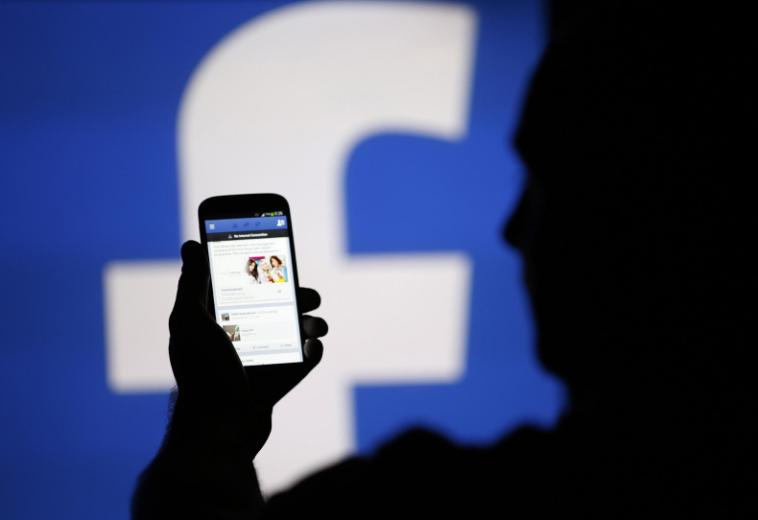 Сотрудники Facebook неоднократно использовали служебное положение для отслеживания людей