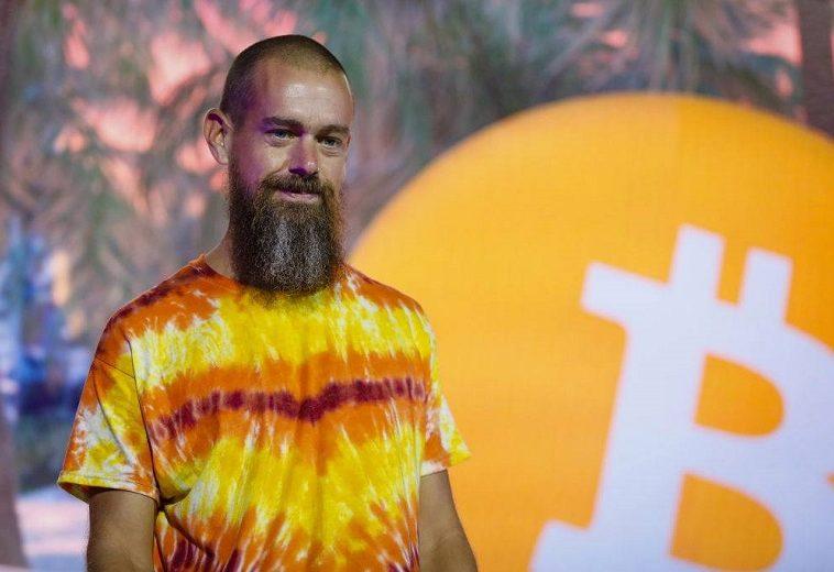 Square создает платформу для разработки криптовалютных финансовых сервисов, ориентированную на биткоин