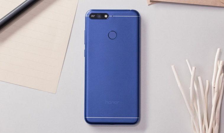 Суд отказал изобретателю из РФ в иске к Huawei