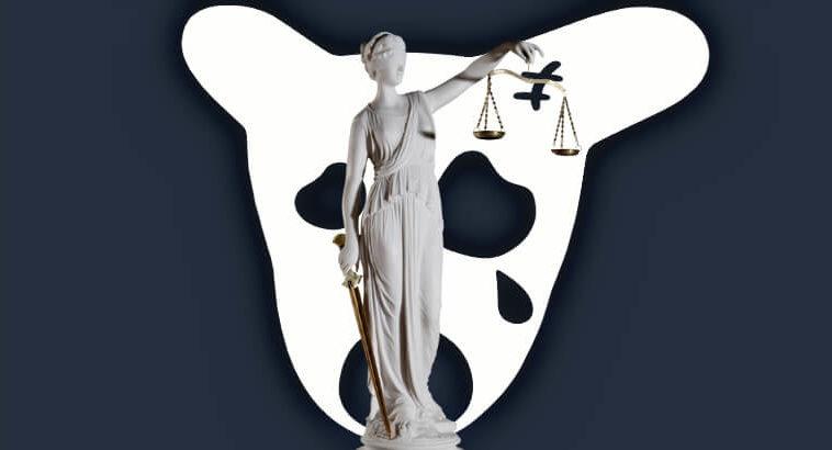 Суд запретил Double Data использовать данные пользователей «ВКонтакте»