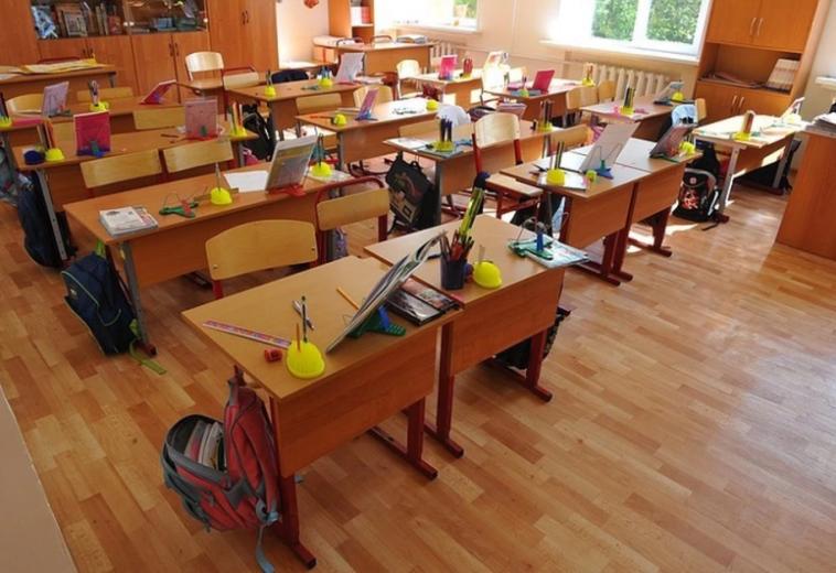 В российских школах введут обязательные уроки финансовой грамотности и безопасного поведения в Интернете