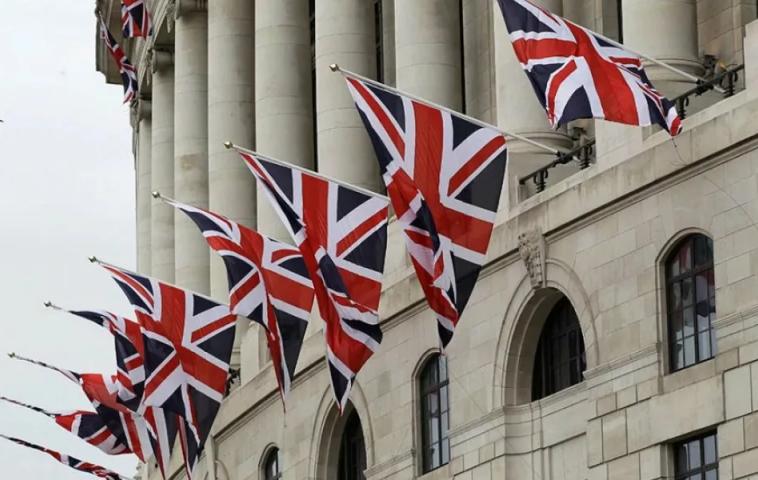 В Великобритании IT-гигантам придётся соблюдать новые правила цифровой конкуренции