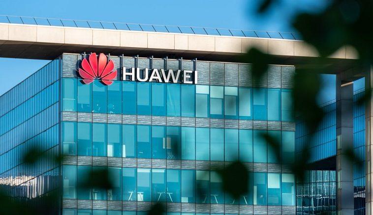 Verizon уладила патентные разногласия с Huawei