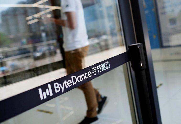 Владелец TikTok отменит обязательные для сотрудников переработки по выходным