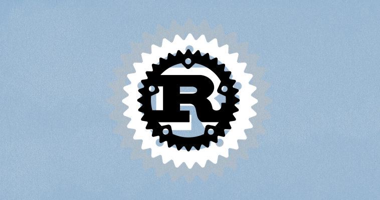 ⚙ Rust – это новый C++ или очередная экзотика?