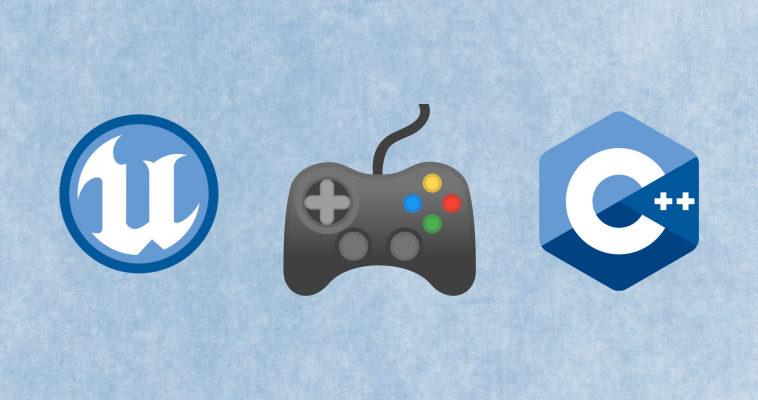 🎮 Путь в профессию: младший разработчик игр дает советы новичкам