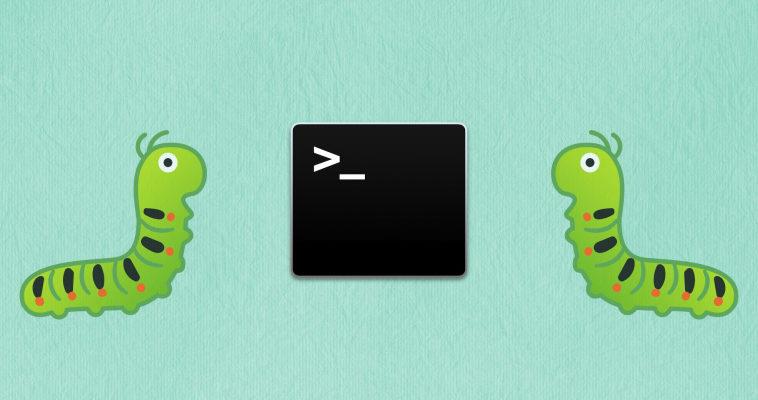 🐧 Терминал для тестировщика: консольные команды Unix/Linux, которые нужно знать наизусть