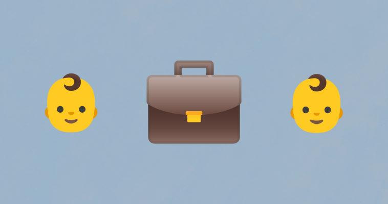 👶 Вакансии начального уровня в сфере ИТ: на какие должности могут претендовать новички без опыта работы?