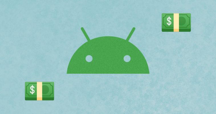 📱 Легко ли устроиться начинающему Android-разработчику?