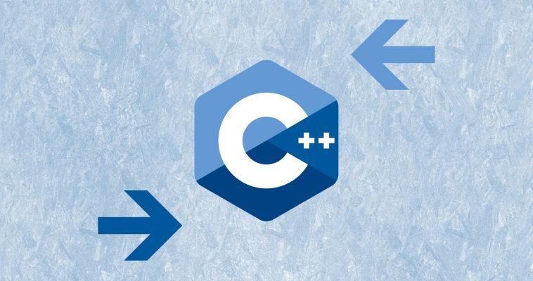 🛠 Умные указатели в C++