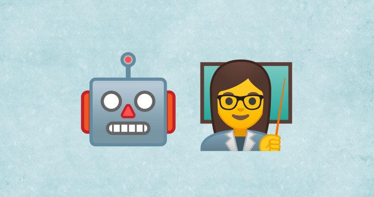 🤖 Машинное обучение для начинающих: основные понятия, задачи и сфера применения