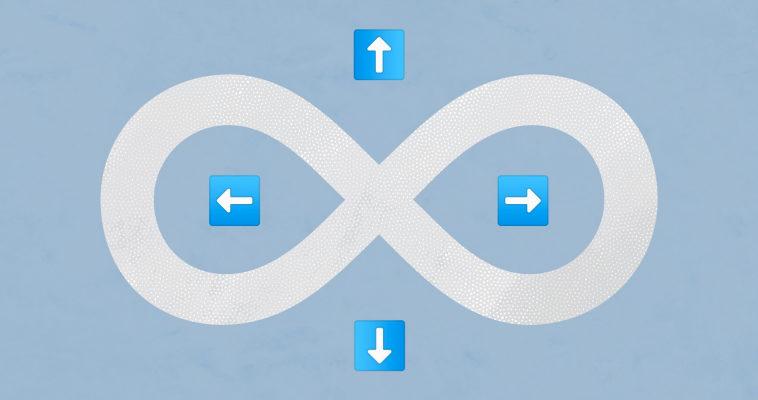 ∞ 9 главных специализаций в DevOps: какое направление выбрать осваивающему профессию новичку?