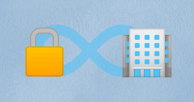 ∞ Современный подход к кибербезопасности: как внедрить в компании методики DevSecOps?